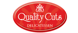 Quality Cuts Butchery E-Store