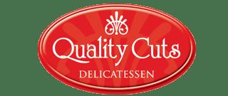 Quality Cuts Butchery E-Store